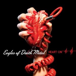 EaglesOfDeathMetal_2008_Album