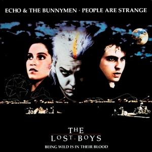 Echo&TheBunnymen_1987_Single