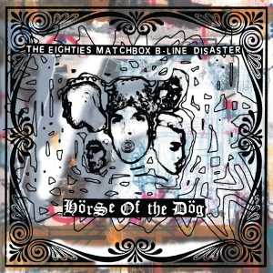 EightiesMatchboxB-LineDisaster_2002_Album