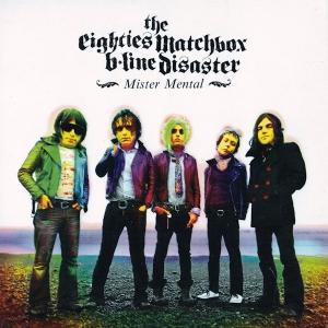 EightiesMatchboxB-LineDisaster_2004_Single1