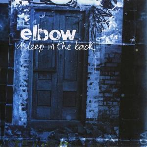 Elbow_2001_Album