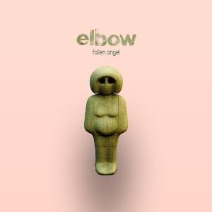 Elbow_2003_Single