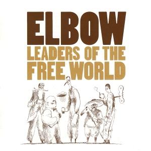 Elbow_2005_Album
