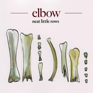 Elbow_2011_Single