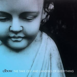 Elbow_2014_Album