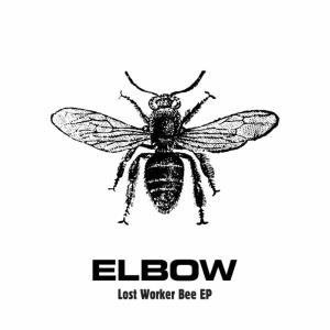 Elbow_2015_EP