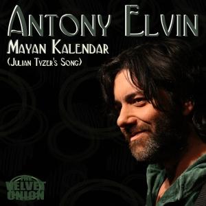 ElvinAntony_2012_Single