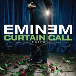 Eminem_2005_Album