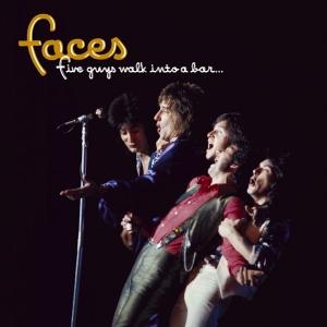 Faces_2004_BoxSet
