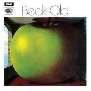 Faces_JeffBeckGroup_1969_Album