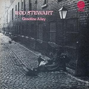 Faces_StewartRod_1970_Album2