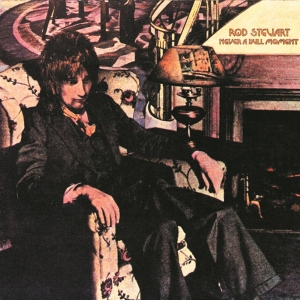 Faces_StewartRod_1972_Album