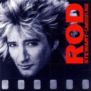 Faces_StewartRod_1984_Album