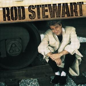 Faces_StewartRod_1986_Album