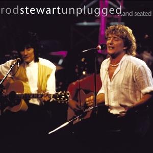 Faces_StewartRod_1993_Album