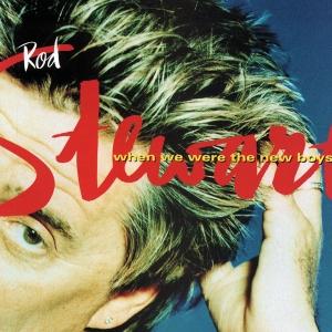 Faces_StewartRod_1998_Album