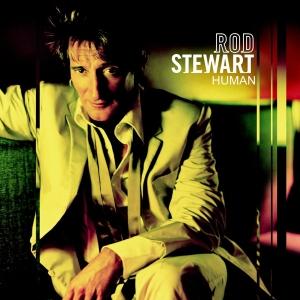 Faces_StewartRod_2001_Album2