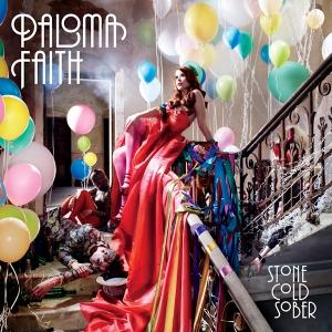 FaithPaloma_2009_Single1
