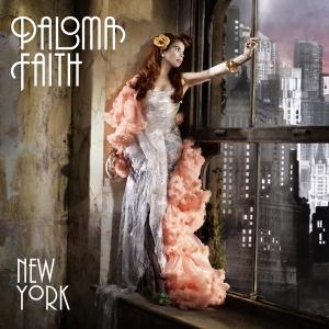 FaithPaloma_2009_Single2