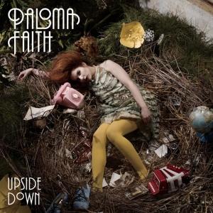 FaithPaloma_2010_Single