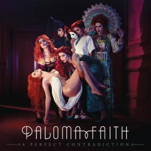 FaithPaloma_2014_Album1