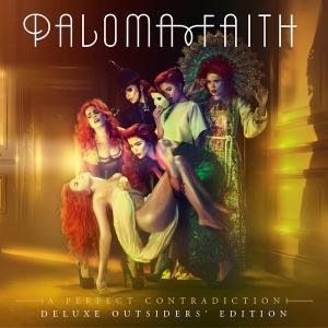 FaithPaloma_2014_Album2