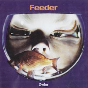 Feeder_1996_EP