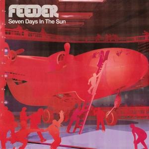 Feeder_2001_Single2