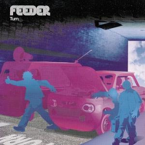 Feeder_2001_Single3