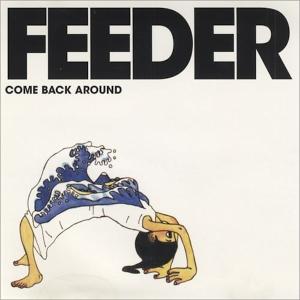 Feeder_2002_Single