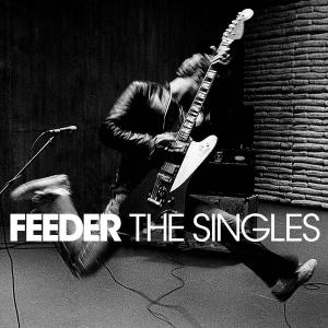 Feeder_2006_Album