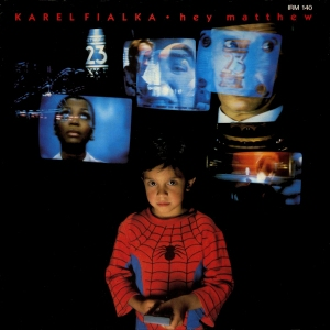 FialkaKarel_1987_Single