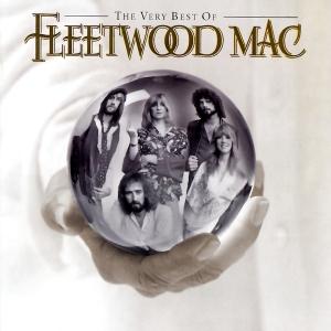 FleetwoodMac_2002_Album