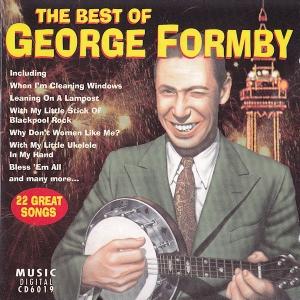 FormbyGeorge_1996_Album