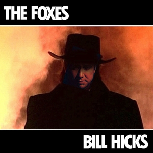Foxes_2009_Single1