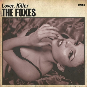 Foxes_2009_Single2