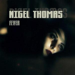 Foxes_ThomasNigel_2015_Single