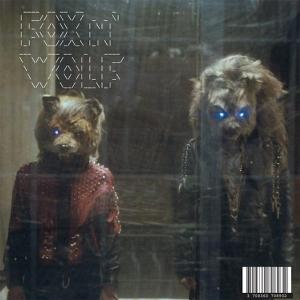 FoxNWolf_2006_Single