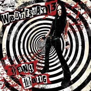 FrankensteinDragQueens_Wednesday13_2006_Album