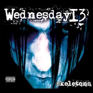 FrankensteinDragQueens_Wednesday13_2008_Album