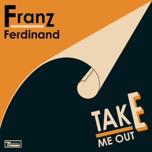 FranzFerdinand_2004_Single1