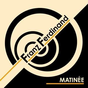 FranzFerdinand_2004_Single2