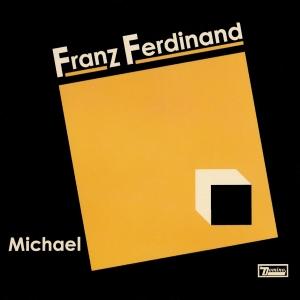 FranzFerdinand_2004_Single3