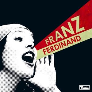 FranzFerdinand_2005_Album