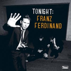 FranzFerdinand_2009_Album1