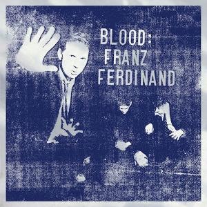FranzFerdinand_2009_Album2