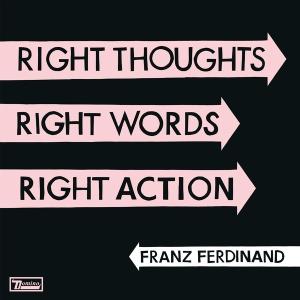 FranzFerdinand_2013_Album1
