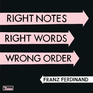 FranzFerdinand_2013_Album2
