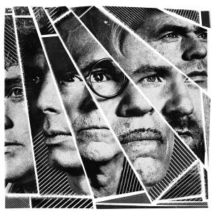 FranzFerdinand_2015_Album