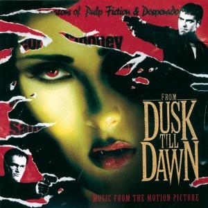 FromDuskTillDawn_1996_Album